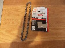 "1  91PX033G Oregon  8"" chainsaw chain S33 replace 91PJ033X for Model 68862 +"