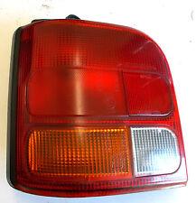 Rücklicht links Daihatsu Cuore III L201 93-94 Rückleuchte Heckleuchte