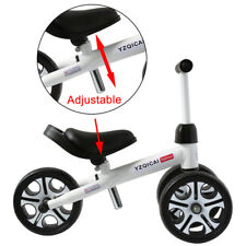 Children Mini Balance Bikes Toy Scooter Baby Walker Scooter No Pedal Driving