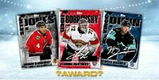 Topps Skate Bold 5 Uncommon + 5 Rare (Drop 3) *DIGITAL SET* 10 Cards ONLY