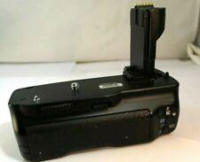 Canon BG-E1 Battery Grip for Rebel 300D DSLR Camera
