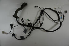 BMW 335i Coupe E92 E93 Right Passenger Door Cable Wiring Wire Harness 6957126 y2