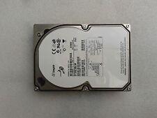 SCSI Hard Disk 68-pin SE/LVD 9.2Gb Seagate BARRACUDA ST39236LW P/N 9N3012-002