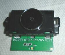 SAMSUNG  MODEL HP-T4254X/XAA & oTHR,IR SENSOR # PDP(P9/Q9/C9) , BUY IT NOW! S19