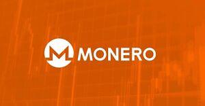 (XMR) MONERO RandomX. Mining Contract - 24 Hours - 12500 H/s