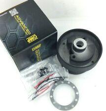 Genuine OMP steering wheel hub boss kit OD/1960SB801. For Subaru Impreza WRX STI