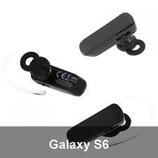 Oreillette Bluetooth Compacte pour SAMSUNG Galaxy S6