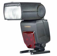 Yongnuo YN685  Blitz für Nikon
