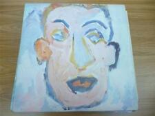 Bob Dylan Self portrait CBS S 64085 Stéréo Classic double album from 1970