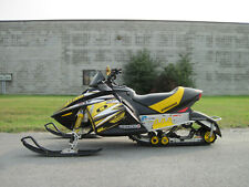 2003 Ski Doo Mxz Rev 800 Low Miles Cheap Shipping Xp Snowmobile 800X Bombardier