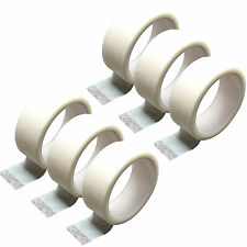 Cms bajo alergia Micropore Primeros Auxilios Cinta Quirúrgica Multi Pack 1.25cm X 3m Pack 6