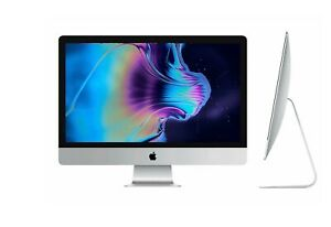 "Apple iMac All-In-One Desktop 14,1 A1418 21.5"" 2013 i5-4570R 2.7GHz 8GB 1TB SPEC"
