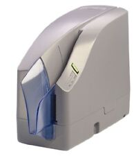 New Digital Check CheXpress Cx30Ij Document & Image Scanner