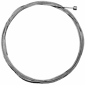 """TANDEM BICYCLE SHIFT SHIFTER CABLE INNER WIRE UNIVERSAL ROAD MOUNTAIN 110"""""""