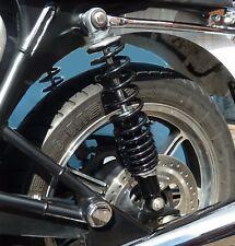 IKON KONI Motorcycle Progressive Fork Springs Honda CB1100F 1984