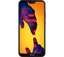 Huawei P20 Lite  64GB - Black