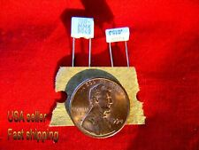 25 pcs -  .015uf  (0.015uf, 15nf) 100v 5% metalized film poly radial capacitors