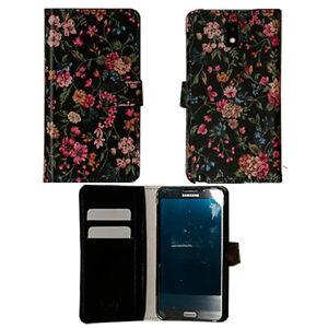 Cell Phone Case For LG G 3 4 5 6 7 8 Q6/6 plus Q8 X500 V10 V20 V30 V40 V50 LN02