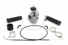 OKO 34mm Flat Side Replacement Carburetor Kit Harley Side Valve Servi-Car G W U