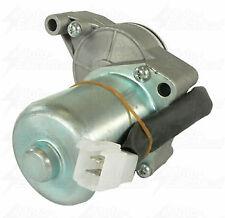 Arrowhead Starter Motor Sch0007 Jetmoto Atv 50
