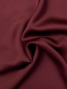 Plain Silky Scarf Quality Wedding Occasion X'mas Premium Soft Hijab Shawl Wrap