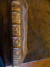 1780 L'Esprit de l'Ordonnance . Concernant le faux principal  par A SOULATGES