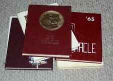 choice Andrew Jackson High School Yearbook Jacksonville FL Oracle Annual