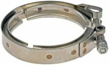 Exhaust Clamp Dorman 904-176 fits 94-97 Ford F-350 7.3L-V8