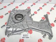Oil Pump Infiniti G20 T Fits Nissan 200SX SE-R NX SE 2.0