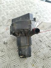 06 MERCEDES CLS500 AIR INJECTION PUMP OEM 0001403785