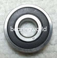 6005-2Rs bearing 6005 2Rs bearings 25 x 47 x 12 6005Ddu 6005Llb