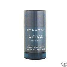 Bvlgari Aqva Pour Homme Deostick 75 ml (man)