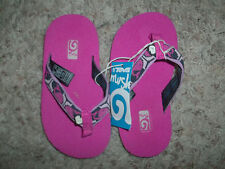 382d28ad45c8 Teva Flip Flops Baby   Toddler Shoes for sale