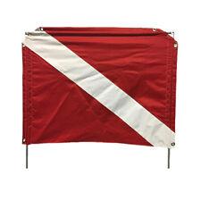 Scubapro Dive Flag