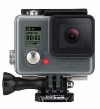 GoPro HERO+ LCD Videocamera con videocamera di azione - Rigenerata Certificata