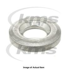 New Genuine ELRING Fuel Nozzle Holder Seal Ring 298.790 Top German Quality