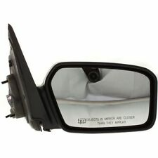 New FO1321266 Passenger/Right Side Heated Door Mirror for Ford Fusion 2006-2012