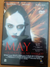 Películas en DVD y Blu-ray terror Halloween