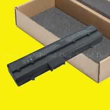 6CELL Battery for DELL XPS M140 PP19L 312-0451 312-0373