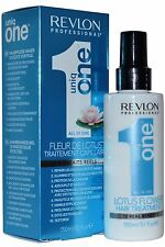 Revlon Uniq One Treatment Lotus Flower 150ml