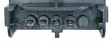 Standard RY139 Reman Accessory Power Relay