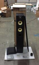 """Bowers & Wilkins 600 Series 684 S2 Dual 5"""" 2-Way Floorstanding Loudspeaker (1)"""