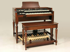 HAMMOND ELECTRONIC ORGAN - 93 MANUALS & BOOKS ON DVD - PLAY METHOD HISTORY SONGS