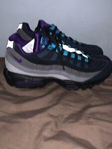 purple 95s