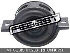 Drive Shaft Bearing For Mitsubishi L200 Triton Kk3T (2015-)