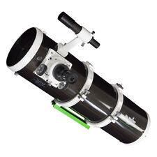 "SkyWatcher Explorer 150P 6"" Parabolic Telescope OTA #10912 (UK Stock) BNIB"