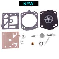 Carburetor Carb Repair Gasket Diaphragm Kit Fit Walbro K22-HDA New