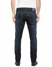Waitom Hosengröße W32 Herren-Jeans in normaler Größe