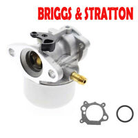 New Carburetor For BRIGGS & STRATTON Carb 694202 693909 692648 499617 790120