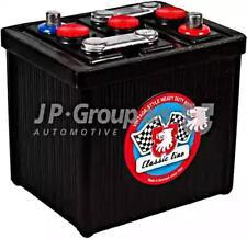 JP Starterbatterie schwarz Für VW PORSCHE 1500 1600 Beetle Cabriolet 111951021